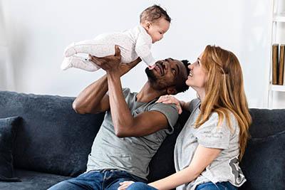 famille-co-developpement-parental